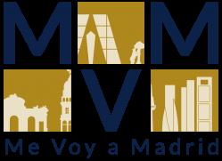 logoMVM-new-01