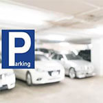Parking-mevoyamadrid-lallavedemadrid