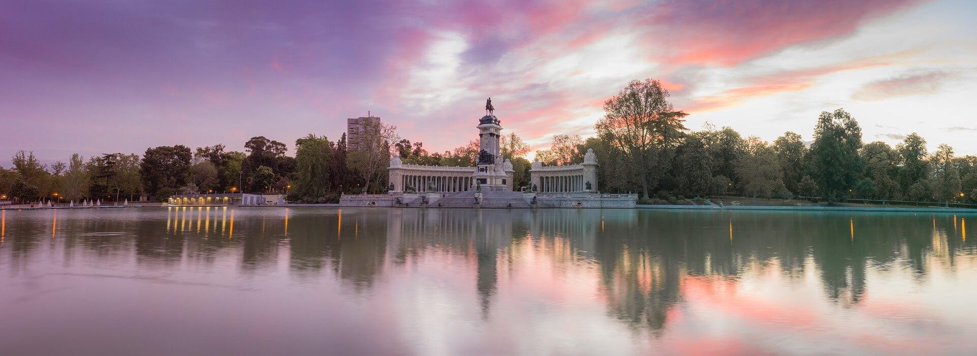 10 cosas que hacer en Madrid