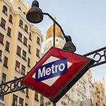 metro-mevoyamadrid-lallavedemadrid
