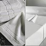 toallas-mevoyamadrid-lallavedemadrid